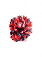 Spanish Hair flower L