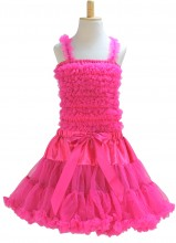 Princess Dress Yoana DeLuxe
