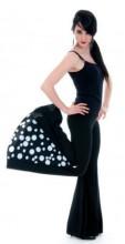Pantalón Jaleo / Flamenco Pants Ladies