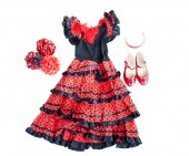 Favourable Flamenco Sets